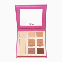 Don't Quit Your Day Dream by Tarte in
