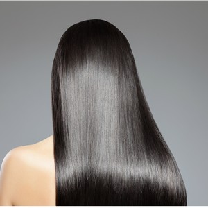 Victor Ortega Signature Rebond for Smooth, Straight Hair by Victor Ortega Salon & Spa