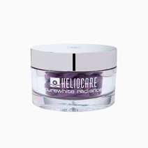 Purewhite Radiance Capsules by Heliocare in