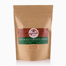 Jacinto Blend Coffee by Café-te-ría