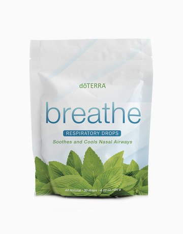 Breathe Respiratory Drops (30 Drops) by doTERRA