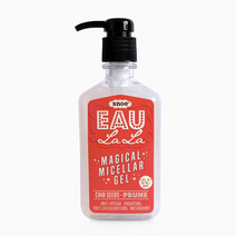 Eau LaLa Magical Micellar Gel by Snoe Beauty
