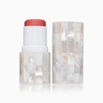 Coconut Oil Bloom Blush Stick by VMV Hypoallergenics