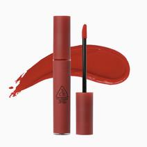 Velvet Lip Tint by 3CE (3 Concept Eyes)