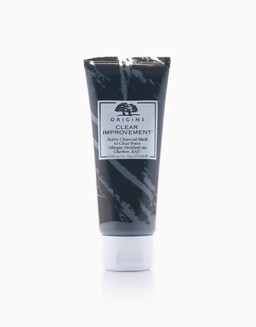 Clear Improvement Mask 100 ml by Origins