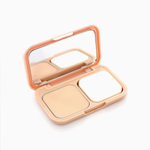 Dream Satin Foundation by Maybelline