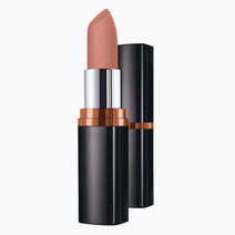 Color Show Matte Lipstick by Maybelline