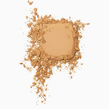 Clear Smooth Powder Foundation by Maybelline