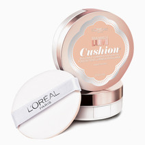 True Match Lumi Cushion by L'Oreal Paris