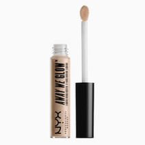 Away We Glow by NYX Professional MakeUp