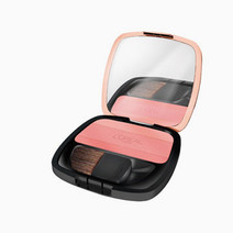 Lucent Magique Blush by L'Oreal Paris