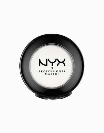 Hot Singles (Whipped Cream) by NYX Professional MakeUp