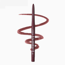 6HR Longwear Lip Liner by L'Oreal Paris