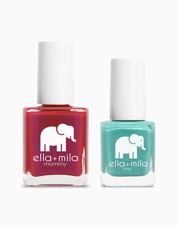 Mom&Me Collection: 2 Pack by Ella + Mila