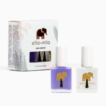 Ella mila 2 pack nail care (1)
