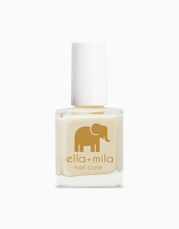 Base Coat by Ella + Mila