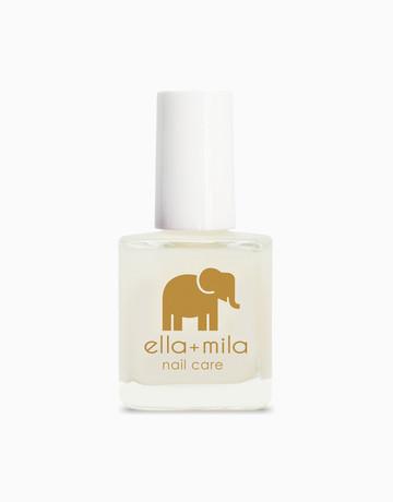 Cuticle Remover (Take It Off) by Ella + Mila