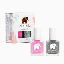 Nail Polish 2 Pack by Ella + Mila