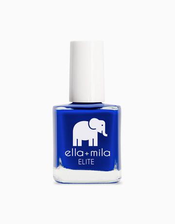 Nail Polish by Ella + Mila