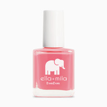 Nail Polish by Ella + Mila