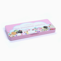Beauty creations sweet collection the sweetest palette 1