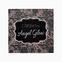 Beauty creations angel glow highlight palette 1