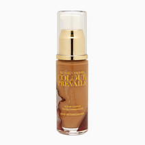 Colour Prevails Foundation by Nonie Crème Colour Prevails