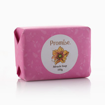 Miracle Soap by Promise