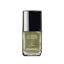 Bestselling Le Vernis Nail Colour by Chanel