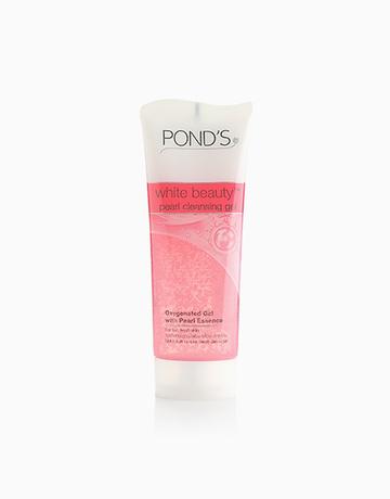 Pearl Cleansing Gel by Pond's