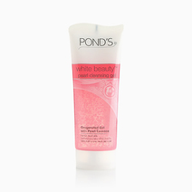 Pearl Cleansing Gel by Pond's