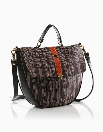 Eclectic Natasha Sling Bag by Vesti