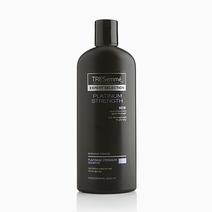 Shampoo Platinum Strength by TRESemmé