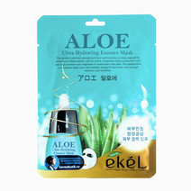 Aloe Mask by Ekel
