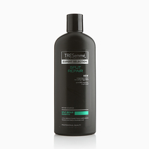 Split Repair Shampoo (340ml) by TRESemmé