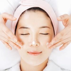 Korean Nano BB Glow for Brighter Skin by Benibana Beauty Hub