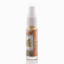 Propolis Throat Spray (10ml) by Milea