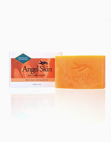 Lightening Bar with Kojic by Angel Skin