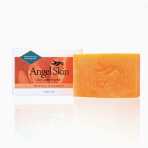 Lightening Bar with Kojic by Angel Skin in