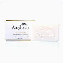 Skin Lightening Bar with Glutathione & Gigawhite (Best Seller) by Angel Skin