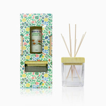 Floral Reed Diffuser Set by Pure Bliss