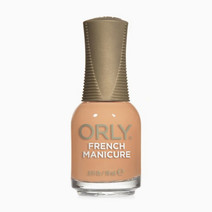French Manicure by Orly