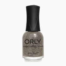 Mulholland Nail Lacquer by Orly