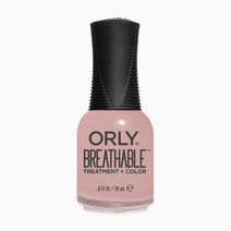 Breathable Nail Lacquer by Orly