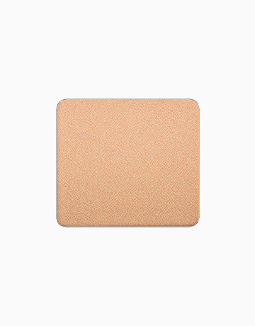 Eye Shadow Shine Square by Inglot