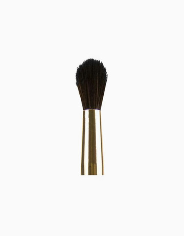 Tapered Blending Brush by L.A. Girl