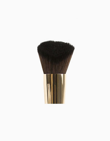 Angled Face Brush by L.A. Girl