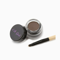 Gel Liner by L.A. Girl in Brown (Sold Out - Select to Waitlist)