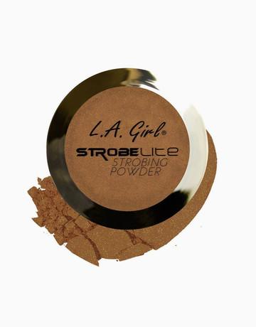Strobelite Strobing Powder by L.A. Girl