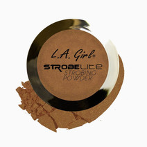 La colors strobelite strobing powder 20 watt